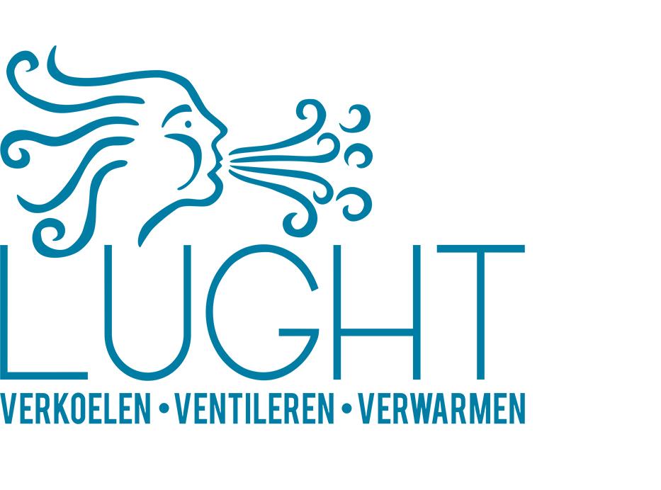 lg-lught-2019-staand-web